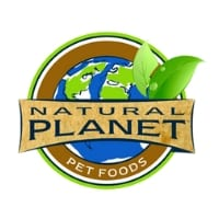Natural Planet Logo