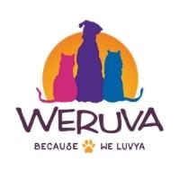 Weruva Pet Food Logo