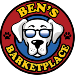 Bens Barketplace