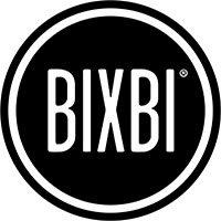 Bixbi Pet Food Logo