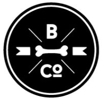 Bones & Company