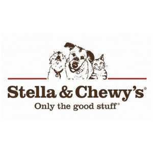 stella and chewys pet food